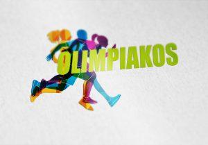 olimpiakos
