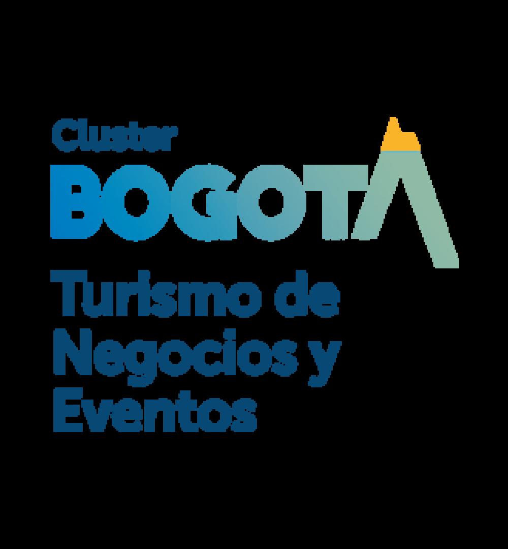 cluster_turismo