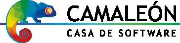 logo-camaleon