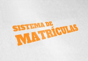 sistema_matriculas