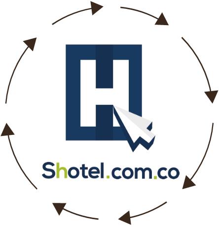ico-shotel-13